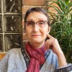 Mª Isabel Martín Fontelles. Mujer y Dolor
