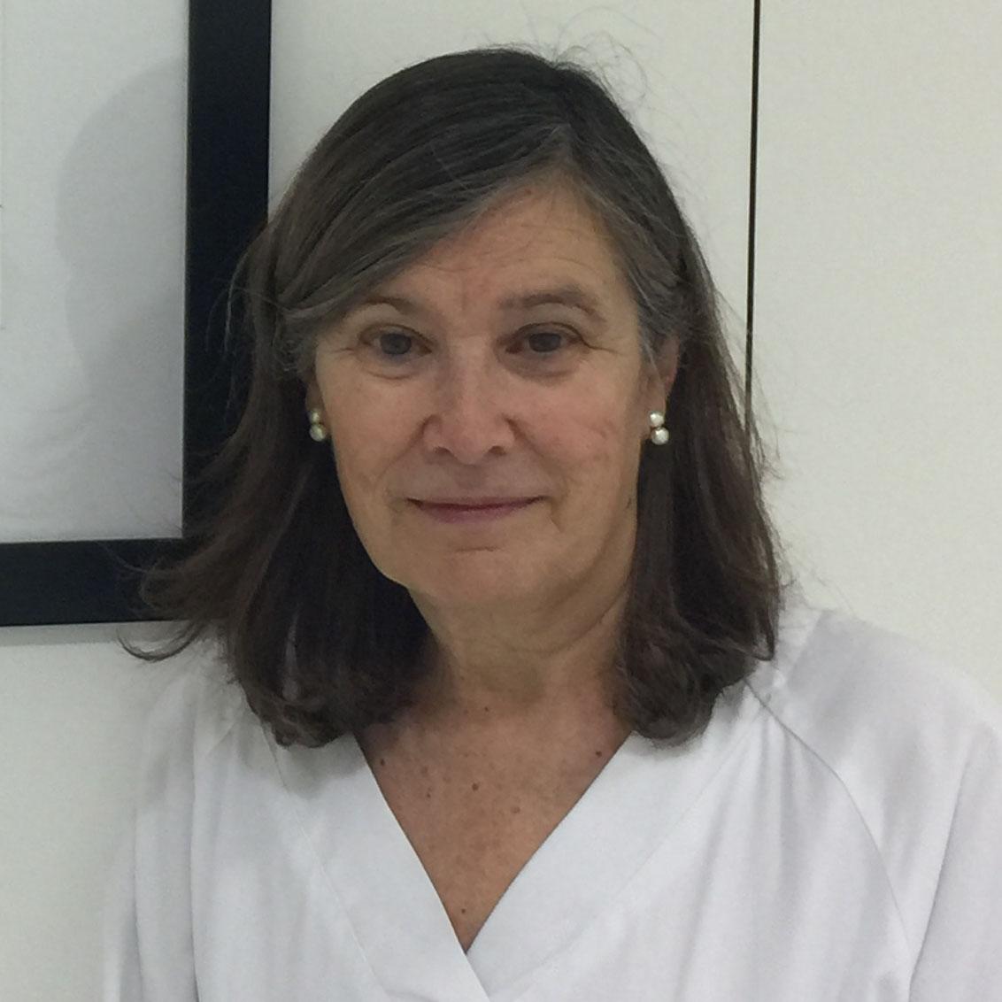 Elena Català. Mujer y Dolor