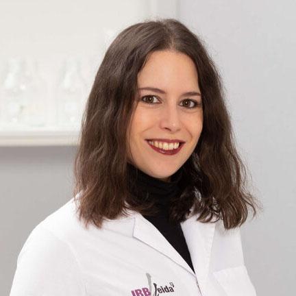 Erica Briones Vozmediano. Mujer y Dolor