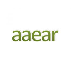 aaear
