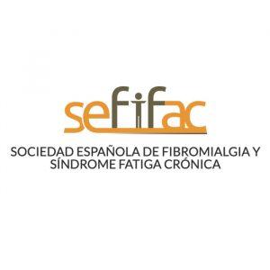 SEFIFAC