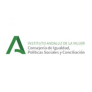 Andalucia instituto de la mujer