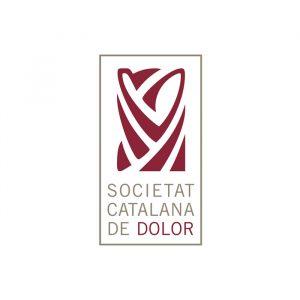 SCDolor