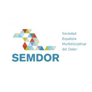 SEMDOR